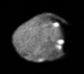 Amalthea (Voyager 1).png