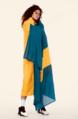 Amanda Zahui B wrapped in Swedish flag.png