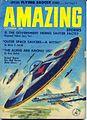Amazing Stories October 1957.jpg