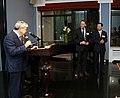 Ambassador Branstad Hosts SelectUSA Reception (37173292011).jpg