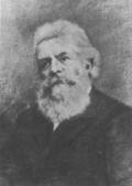 Francesco Ambrosi