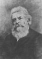 Ambrosi Francesco 1821-1897.png