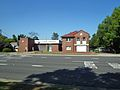 Ambulance Station - Penrith NSW (5554686204).jpg