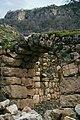 Amedi Qobhan Madrasa ruins 32.jpg