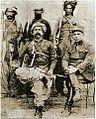 Ameer dost mohammad khan baranzai baloch 2.jpg