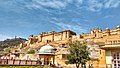 Amer Fort by sparta 1.jpg