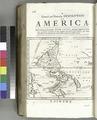 America. NYPL1260988.tiff