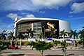 American Airlines Arena - panoramio (1).jpg