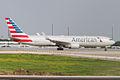 American Airlines Boeing 767-300(ER) N386AA Photo 428 (13836608213).jpg