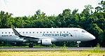 American Eagle Airlines Embraer 175 (N420YX) at Martinique Aimé Césaire International Airport (3).jpg
