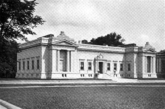 Americana 1920 Libraries - New Hampshire Historical Society.jpg