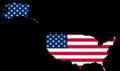 Americký pahýl (včetně Aljašky).png
