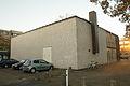Amersfoort-Zonnehof-Rietveld-04.JPG