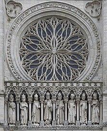 Amiens France Cathédrale-Notre-Dame-d-Amiens-03d.jpg