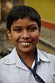 Amitabha Modak - Murshidabad 2014-11-29 0326.JPG