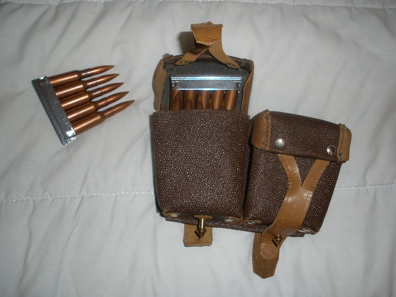 File:Ammo pouch.JPG