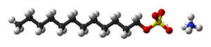 Ammonium-dodecylsulfate-3D-balls-ionic.png