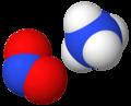 Ammonium-nitrite-3D-vdW.png