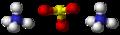 Ammonium-sulfite-3D-balls.png