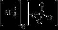 Ammonium phosphate.png