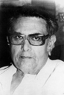Amritlal Nagar Hindi-language writer (1916-1990)