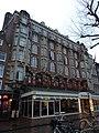 Amsterdam-NH Schiller Hotel (4).JPG