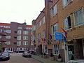 Amsterdam - Borssenburgstraat 3-5.JPG