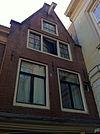 amsterdam - oudemanhuispoort 3a