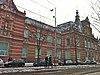 foto van Stedelijk Museum