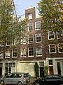Amsterdam - Recht Boomssloot 41.jpg