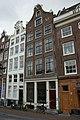 Amsterdam - Singel 159.JPG