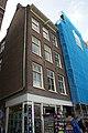 Amsterdam - Singel 516.JPG