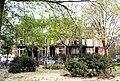 Amsterdam 0008.jpg