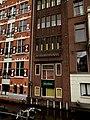 Amsterdam Gebouw Batavia 005.JPG