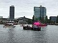 Amsterdam Pride Canal Parade 2019 066.jpg