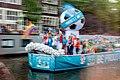 Amsterdam Pride Canal Parade 2019 10.jpg