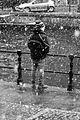 Amsterdam winter-23 (8461212818).jpg