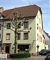 Amtshaus des Obervogtes Bauer von Ehrenfeld in Kenzingen 2.jpg