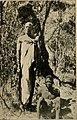An African trail (1917) (14741807536).jpg