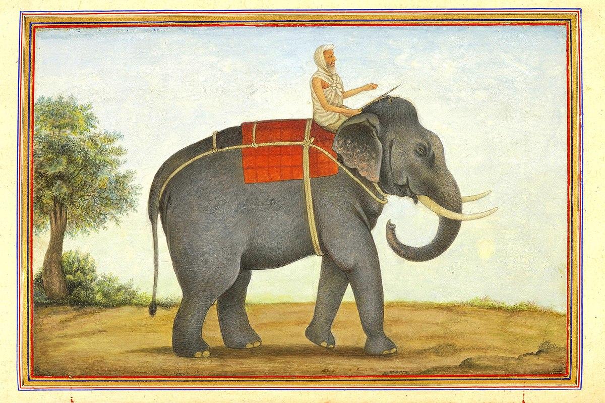 mahout wikipedia