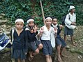 Anak-Anak Suku Baduy Dalam.jpg