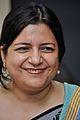 Ananya Bhattacharya - Kolkata 2015-09-07 3006.JPG