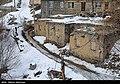 Anbaran-e Olya 2020-01-30 06.jpg