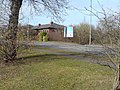 Ancells Road, Fleet - geograph.org.uk - 1210289.jpg
