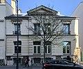 Ancien Dispensaire Municipal - Pantin (FR93) - 2021-04-27 - 2.jpg