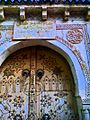 Ancien hammam Es Sabbaghine photo4 حمام الصباغين القديم.jpg