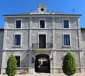 Ancienne mairie Chalamont 4.jpg