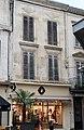 Ancienne publicité murale, 29 Grand-Rue, Bergerac 1.jpg