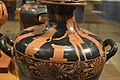 Ancient Collection MBAM 220.JPG