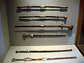 Ancient Japanese swords.jpg